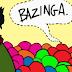 Onde comprar produtos The Big Bang Theory