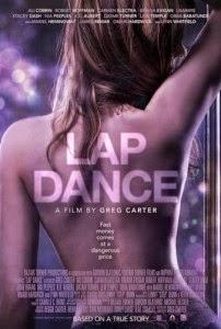ver Lap Dance (2014)