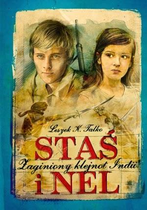 http://www.znak.com.pl/kartoteka,ksiazka,5605,Stas-i-Nel-Zaginiony-klejnot-Indii
