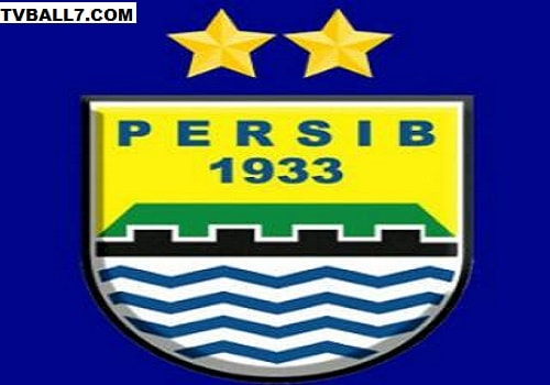 Siaran Langsung Persib Bandung  VS Mitra Kukar