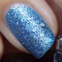 http://www.beautyill.nl/2013/04/notd-hema-glitter-blue.html