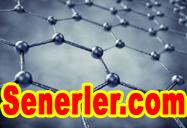 Satılık firma sitesi domaini senerler.com