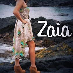 ZaiaClothing.com