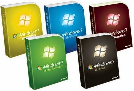 windows 7 all in one(preactivated).iso excellent