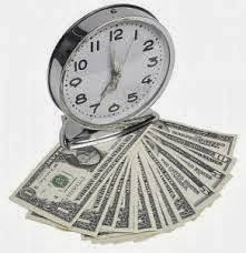 1 Hour Emergency Loans With No Employment Verification Or Credit Check