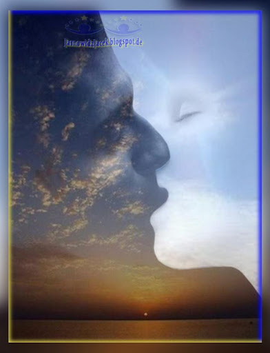 pocałunek-nocy-z-dniem-jedność--Ying-Yang-Harmonia