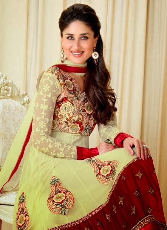 designer dresses bollywood salwar suits