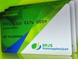 BPJS Ketenagakerjaan - Recruitment D3, S1, S2 Regular Staff, S2 Staff JAMSOSTEK October 2014