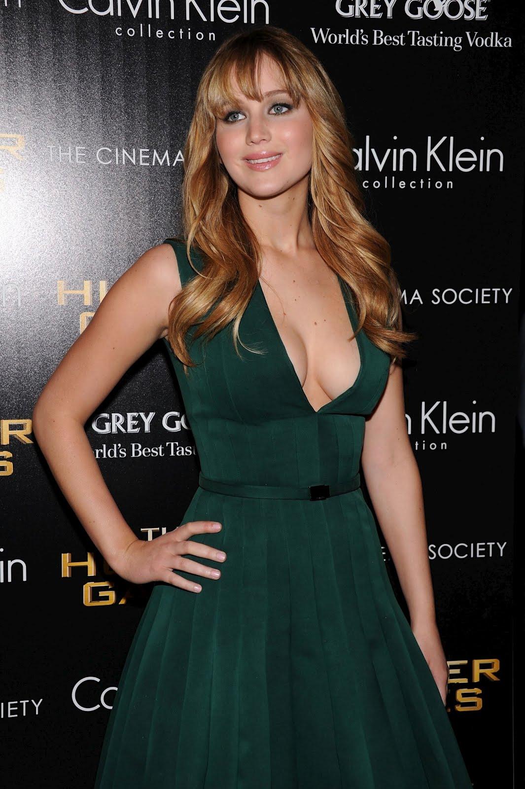 http://2.bp.blogspot.com/-cUCzNDhf3TE/T2o9AoC756I/AAAAAAAAPhc/po7o-UQBgf4/s1600/Jennifer_Lawrence_hollywood_beauty_picture_premiere_smile.jpg