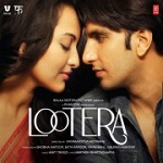 LOOTERA MP3 SONGS