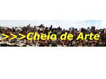 >>>Cheio de Arte