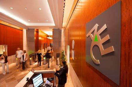Nomor Call Center Customer Service ACE Insurance
