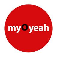 ada di myOyeah