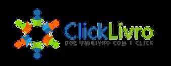 Click Livros