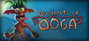 Ancients of Ooga v1.0r2 multi5 cracked-THETA