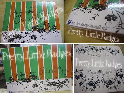 http://prettylittle-artsndesign.blogspot.com/p/gb-02.html