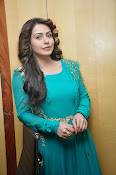 Actress Nandini glamorous photos-thumbnail-3