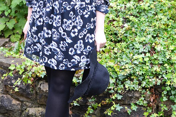 Scottish Fashion Blogger Primark Dress   Colours and Carousels - Scottish Lifestyle, Beauty and Fashion blog