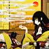 Yūko Ichihara, la esencia del anime xxxHolic