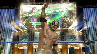 wwe smackdown vs raw 2010 game free download full version for pc