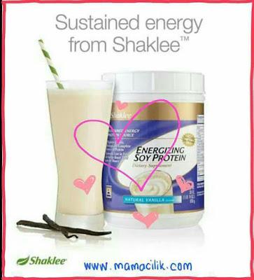 http://www.mamacilik.com/2014/03/kenali-protein-soya-yang-anda-minum-esp.html
