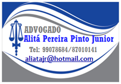 Aliatá Junior Advocacia