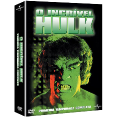 O+Incr%C3%ADvel+Hulk+(The+Incredible+Hulk)+capa+copy Download Série O Incrível Hulk (1978)   1ª, 2ª e 3ª Temporada Dublado AVI