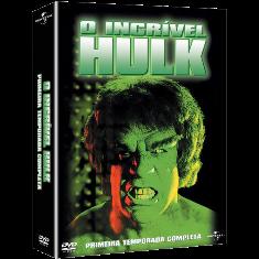 O+Incr%C3%ADvel+Hulk+(The+Incredible+Hulk)+capa+copy Download Série O Incrível Hulk (1978)   1ª, 2ª e 3ª Temporada Dublado AVI