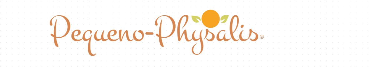 Pequeno-Physalis
