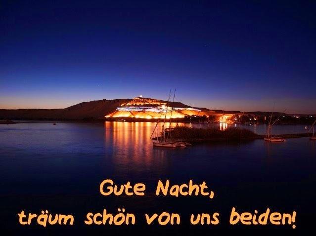 Gute Nacht Sms Liebe Spruche Leadiaha