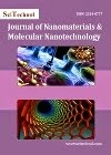 <b> Journal of Nanomaterials &amp; Molecular Nanotechnology</b>
