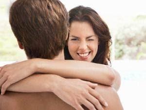 Kenali 12 Ciri Pria Hidung Belang Yang Hanya Memanfaatkan Para Wanita