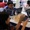 2016, Pelajaran Coding Diusulkan Masuk Kurikulum SMK
