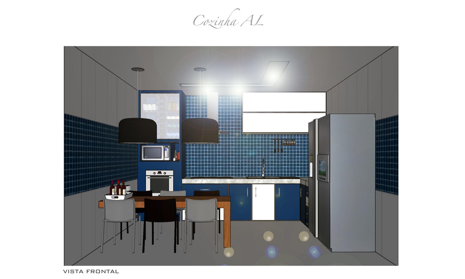 Magalhães Design de Ideias: INTERIOR DESIGN / DESIGN DE INTERIORES #24415E 1600 960