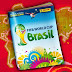 FIFA's Panini World Cup Online Sticker Album 2014 Is Back