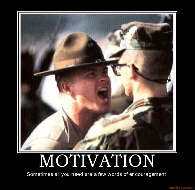 essay on teamwork and motivation