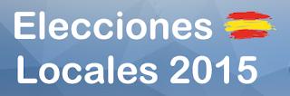 http://resultadoslocales2015.interior.es/ini99v.htm