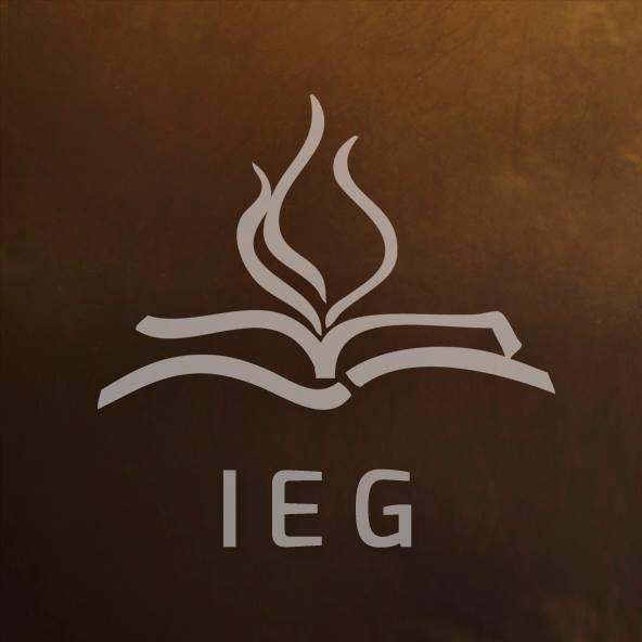 IEG (España)