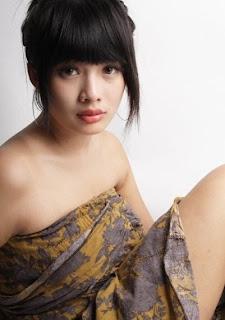 FOTO Nabila Putri Hot (10 Gambar)