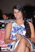 Actress shravya reddy glam pics-thumbnail-5