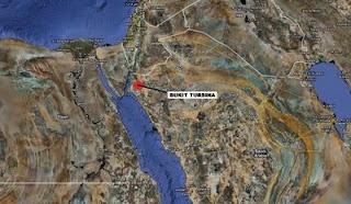 http://zonageo.blogspot.com/2010/10/saksi-alam-kisah-nabi-musa.html