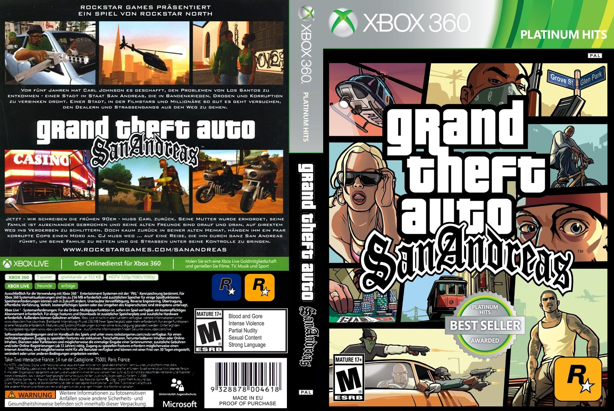 ps2 helicopter games with Gta San Andreas Per Xbox 360 on Grand Theft Auto in addition UP4415 CUSA02768 00 GOATSIMULATORPS4 additionally Cht0705 furthermore Grand Theft Auto Iii further Hulk Pc.