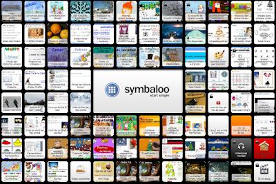 Resultat d'imatges de SYMBALOO HIVERN