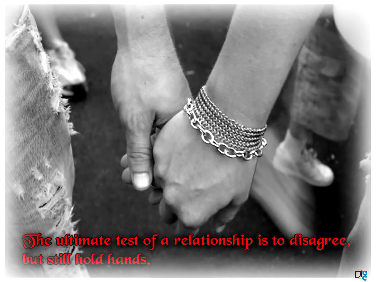 ... Malayalam Friendship Quotes For Facebook Friends quotes wallpaper Quotes About Friendship Cover Photos