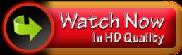 http://2.bp.blogspot.com/-cU_xISR-E0Q/UGp_ZKQETEI/AAAAAAAAA-k/7WKVExmZUqo/s1600/watch_button.png