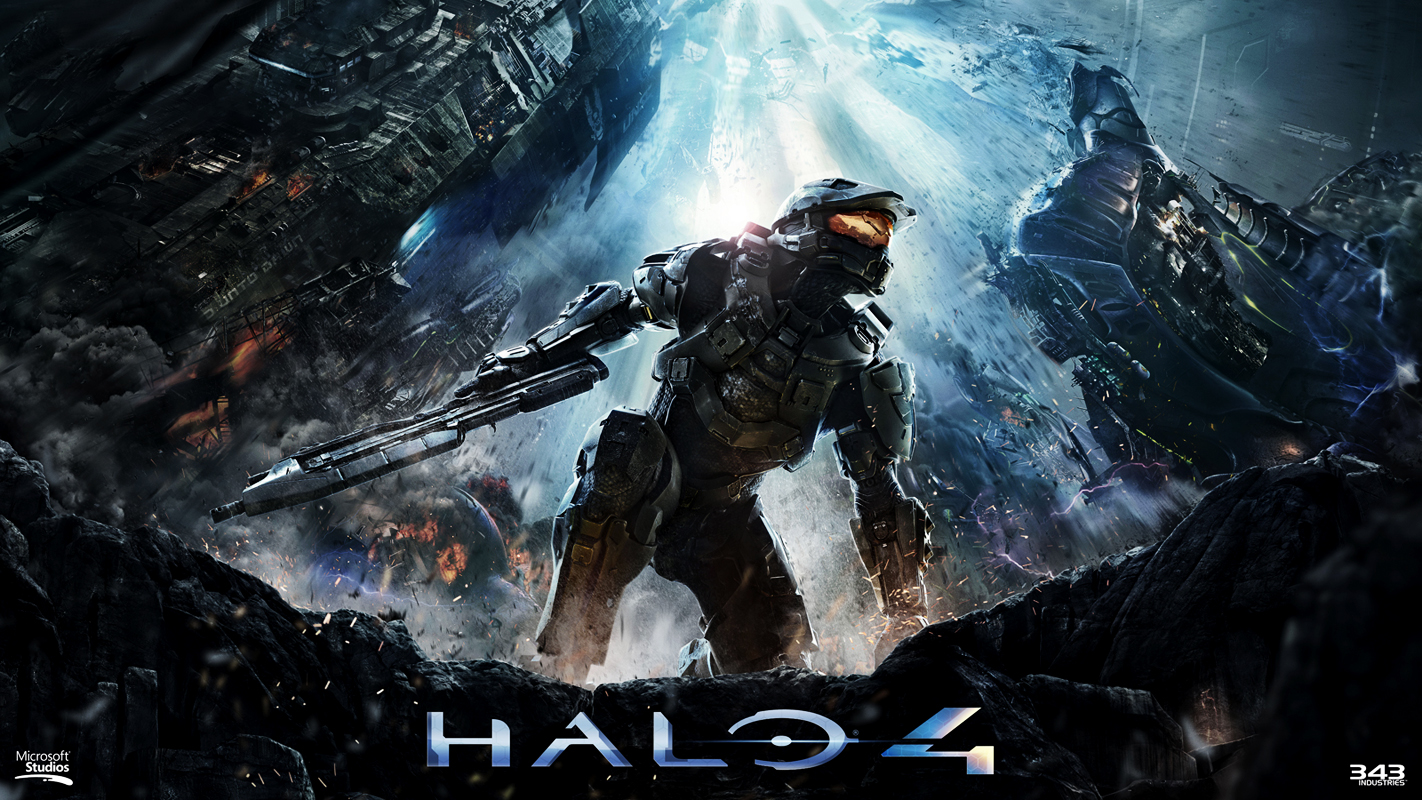 http://2.bp.blogspot.com/-cUcj0o4oIkk/UJ6shHDVl-I/AAAAAAAAGAg/ryzBawdghJc/s1600/Halo-4-New-Game-HD-Wallpaper_GameWallBase.Com.jpg