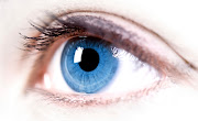 This prevents almost all eye problems and improves eye sight also.