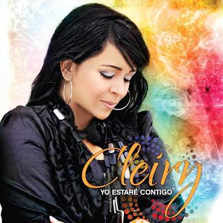 Cleiry Cruz  Yo Estare Contigo  2011