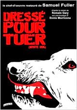 Dressé pour tuer 2014 Truefrench|French Film