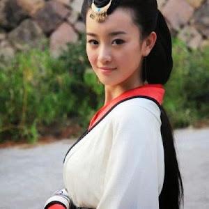 Trương Mông